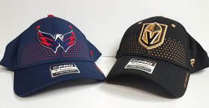 New! 2018 NHL Draft Caps