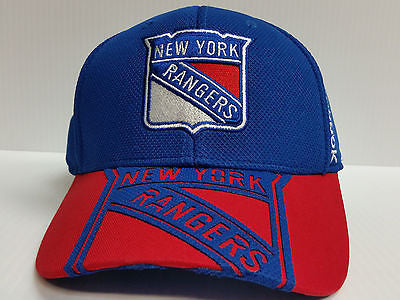 d8fd094e59e ... usa new york rangers reebok 2015 official nhl draft cap stretch fit fitted  hat e55f9 dc99a