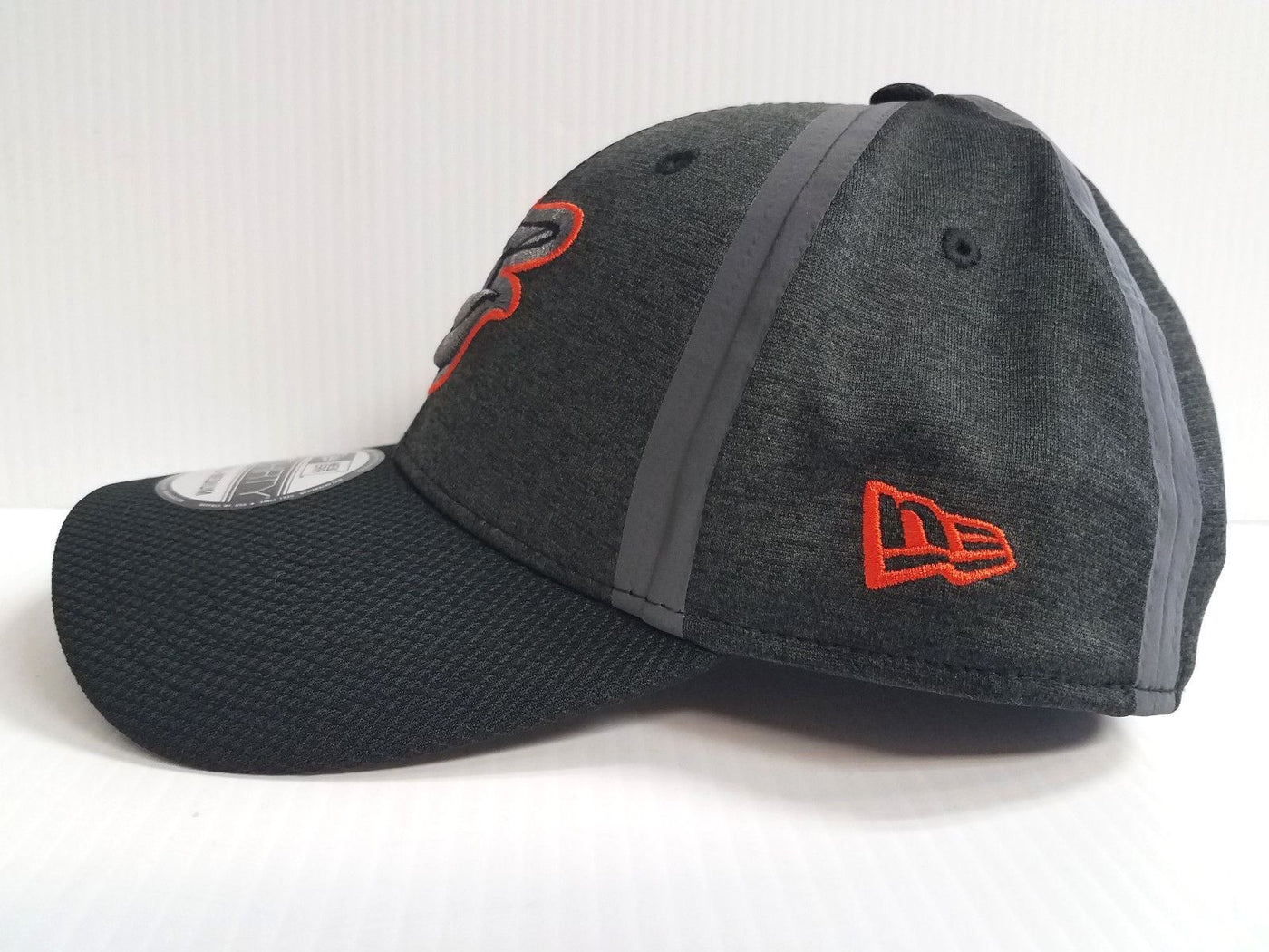 bf836044f85dc9 ... where can i buy baltimore orioles cap new era 39thirty stretch fit ne17 clubhouse  hat mlb