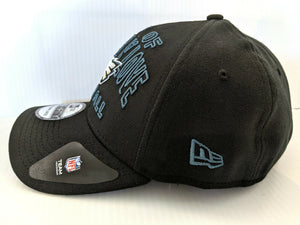 Philadelphia Eagles Cap New Era 39Thirty Stretch 2020 Alternate NFL Draft Hat