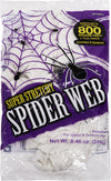 Kangaroo's Super Stretchy Spider Web - 240g