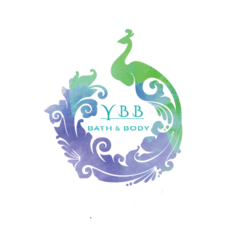 YBB Bath & Body