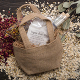 Lovewild Design Facial Gift Set