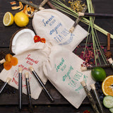 Lovewild Design Herbal Tea Gift Set