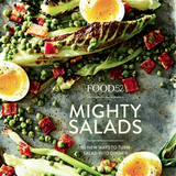 Mighty Salads