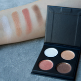Neutrals Eyeshadow Palette