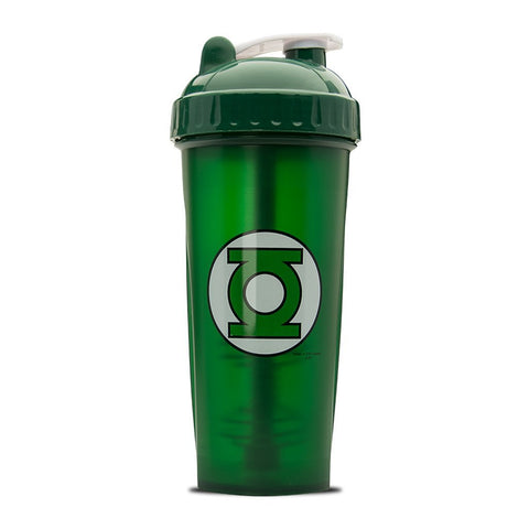 PERFECTSHAKER GREEN LANTERN 800ML