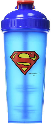 PERFECTSHAKER SUPERMAN 800ML