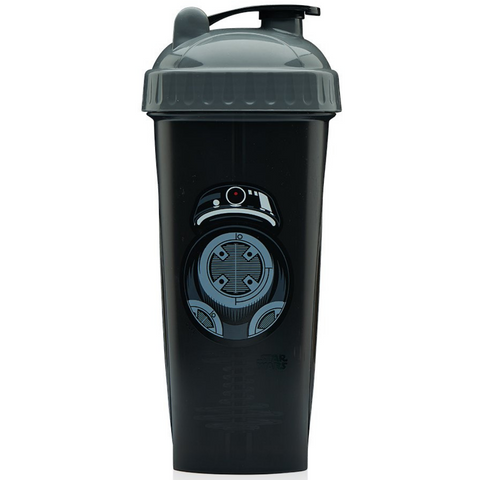 PERFECTSHAKER BB-9E 800ML