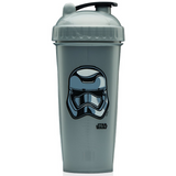 PERFECTSHAKER FIRST ORDER STORMTROOPER (gris) 800ML