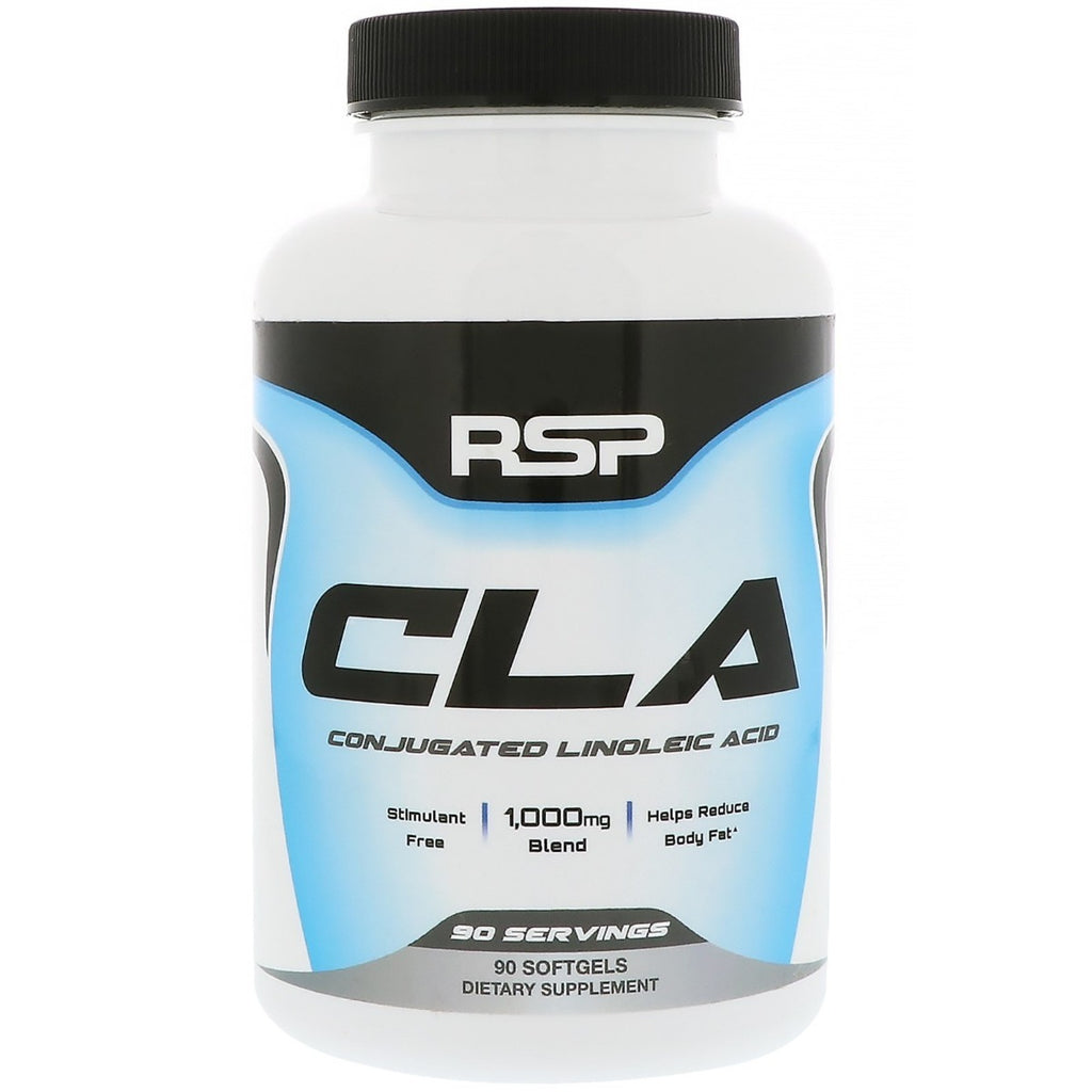 CLA 90 SOFTGEL