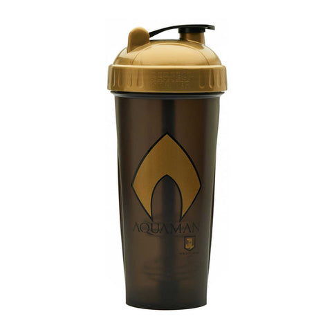 PERFECTSHAKER AQUAMAN 800ML