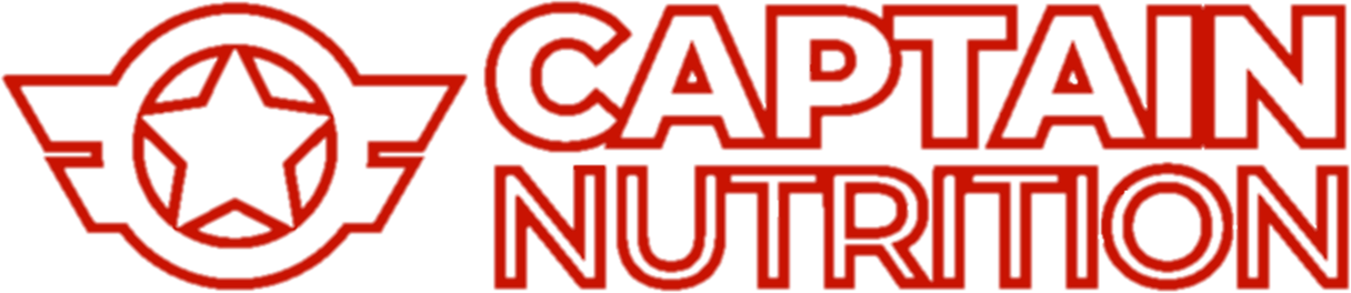 CaptainNutrition
