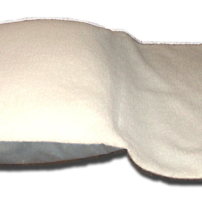 Enrych Separation Anxiety Relief Dog Bed
