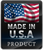 Made in the USA - ATM Motorsport Corvette Parts and Accessories