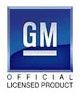 corvette mgp caliper cover - gm license