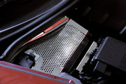 043060 C6 Corvette Battery Cover