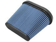 10-10132 afe power magnum flow pro 5r air filter c7 corvette