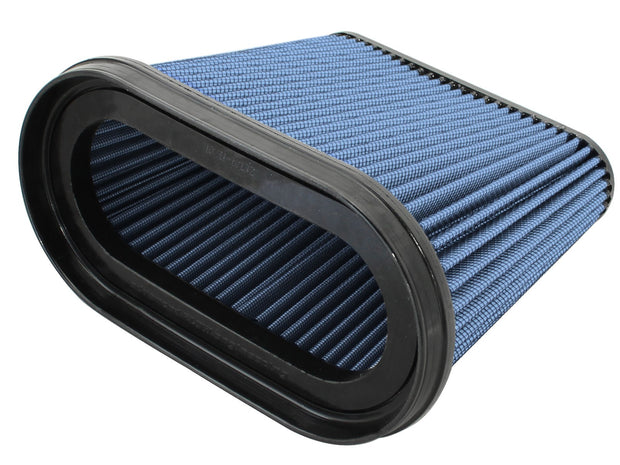 10-10132 c7 corvette advanced flow engineering pro 5r air filter