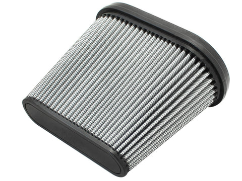 11-10132 afe replacement filter c7 corvette