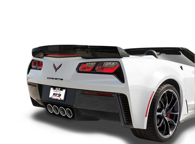 11856_Borla_Exhaust_C7_Corvette