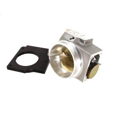 1708 80mm throttle body c5 corvette ls1 bbk