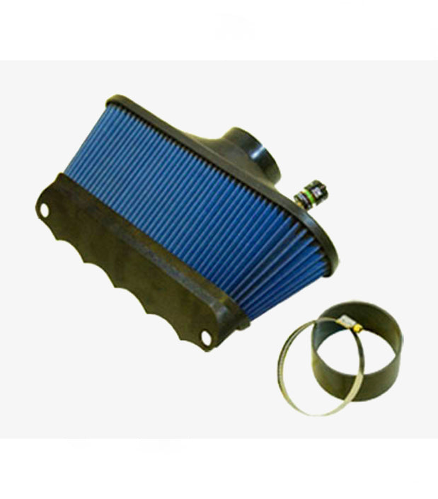 2001 to 2004 C5 Corvette Blackwing warhead filter