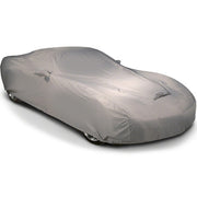 2020 Chevrolet Corvette Car Cover - coverking autoboday armor