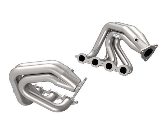 21801400 Kooks Headers 2020 Corvette