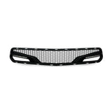 45-4-019 acs five1 front grille - c7 corvette
