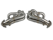 48-34148-h afe twisted steel c8 corvette headers