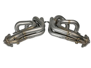 48-34148 afe twisted steel c8 corvette headers