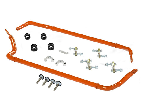 510-401001 afe control pfadt C7 Corvette Stage 1 Suspension Package