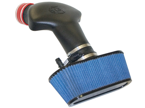 54-10052 C5 Corvette Intake System from afe