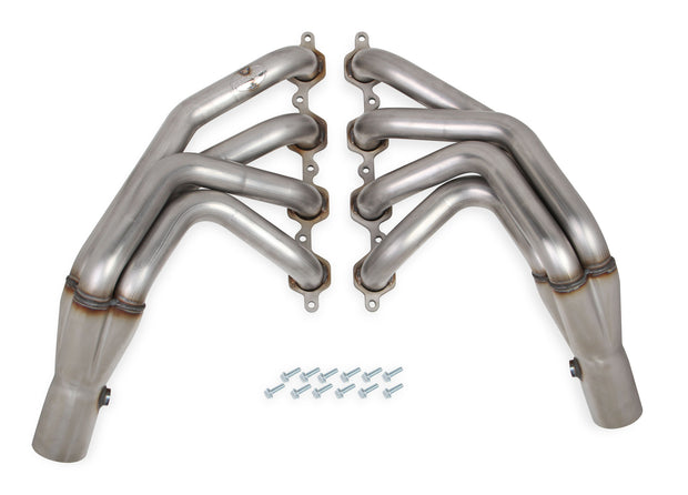 70101322-rhkr c7 corvette hooker long tube headers