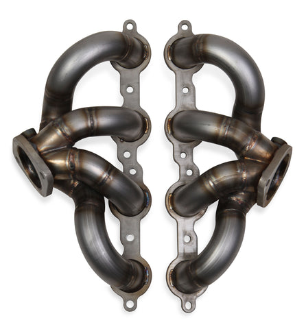 70301303rhkr c6 corvette shorty headers from Hooker