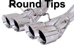 Billy Boat Round Tips