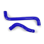 C5 Corvette Silicone Radiator Hose Kit