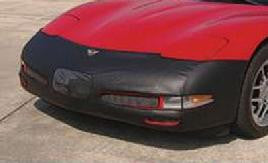 C5 Corvette Coverking Bra