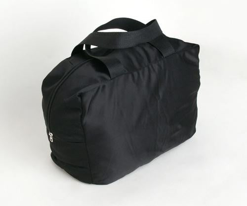 C5 corvette Car Cover Toate Bag
