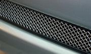 C5 corvette fog light grilles