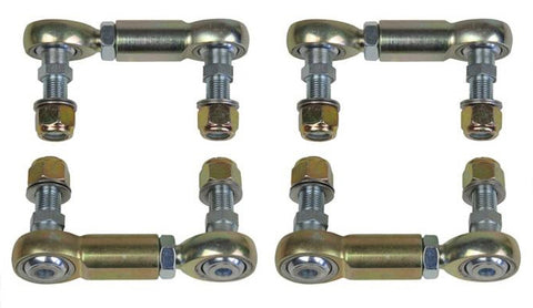 C6 Corvette Hotchkis Sway Bar End Links