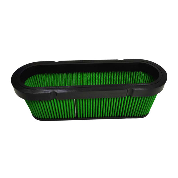 C6 Corvette LS3 Green Filter 7087