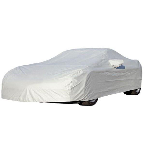 C7 Corvette Grand Sport Noah Car cover