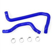 C7 Corvette Stingray Radiator Hose