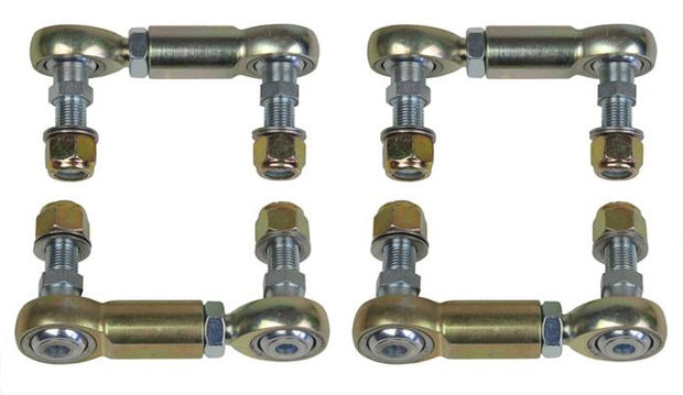 C7 Corvette Hotchkis Sway Bar End Links
