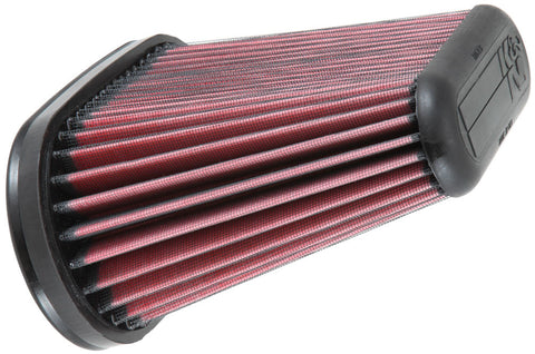 E-0665 C7 Corvette K&N Air Filter