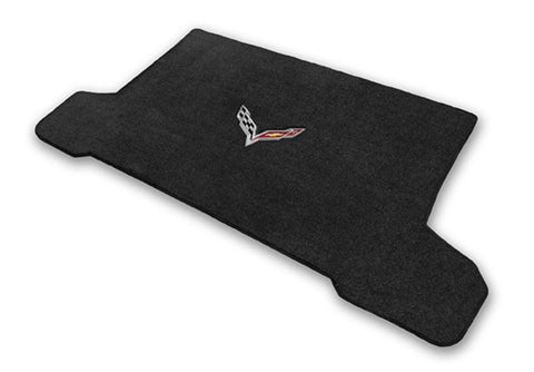 c7 Corvette Lloyd mats Cargo Mat Ultimat