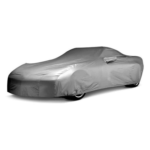 C7 Corvette Z06 Reflec'tect Car Cover