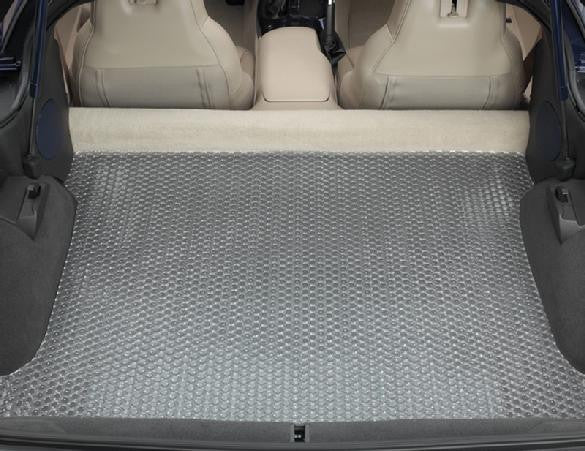 C6 Corvette Rubbertite Cargo Mat